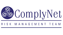 Complynet