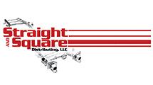 Straight Square